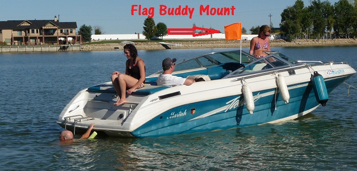 flag-buddy-mount.jpg