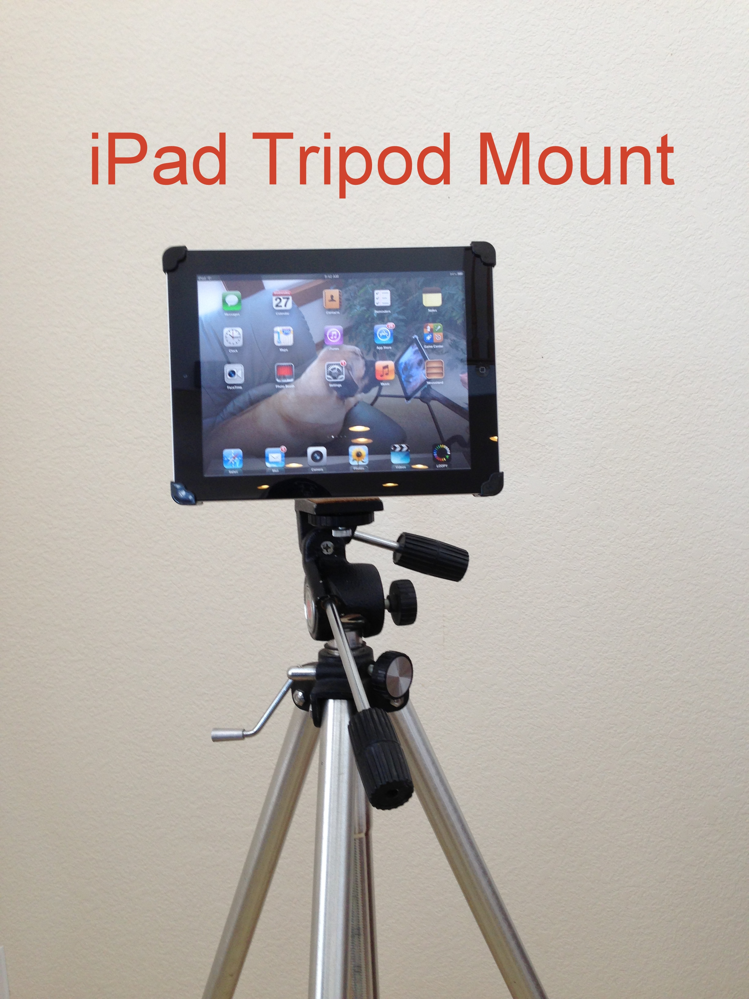 ipad-tripod-mount.jpg