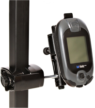 Golf Cart GPS Mounts