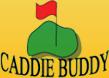 Caddie Buddy